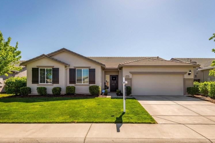3033 Morley Lane, Roseville, CA 95747