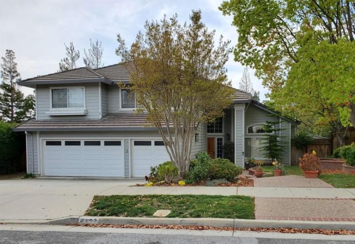 4153 Pinot Gris Way, San Jose, CA 95135
