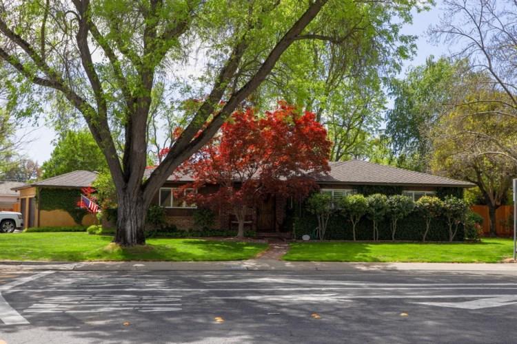 1106 Princeton Avenue, Modesto, CA 95350
