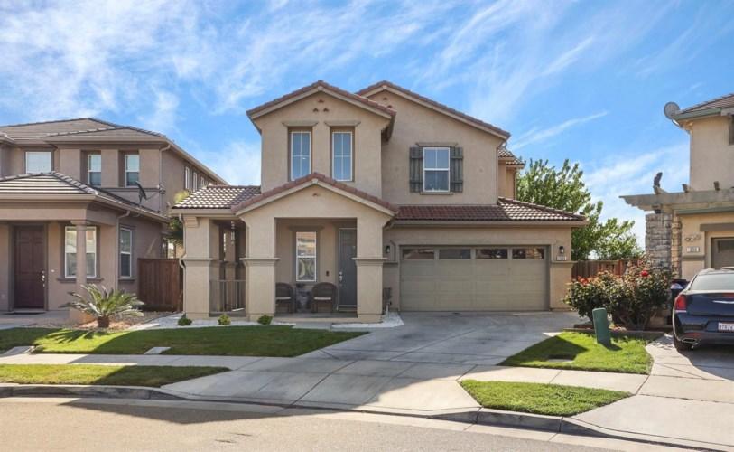 17498 Ferndale Street, Lathrop, CA 95330