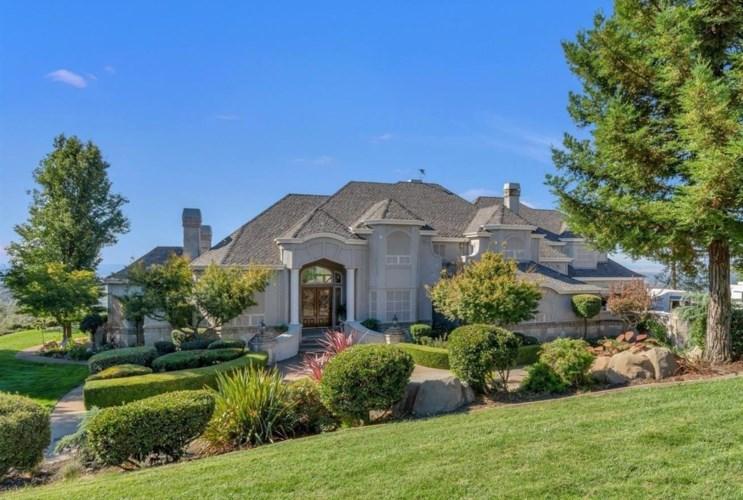 9606 Stoney Ridge Road, Auburn, CA 95603