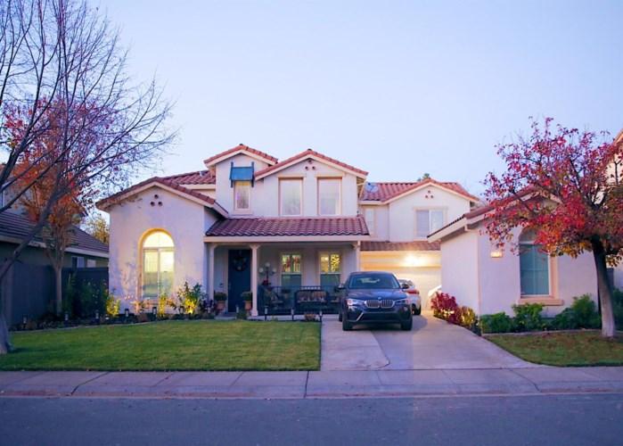 1747 Itasca Avenue, Sacramento, CA 95835