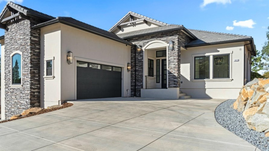 1412 Lodge View, Meadow Vista, CA 95722