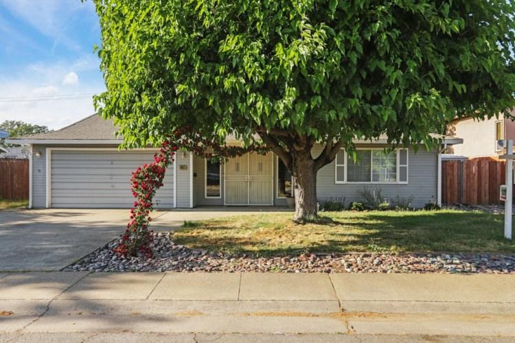 9055 Leatham Avenue, Fair Oaks, CA 95628
