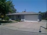 9222 Dona Lugo Way, Stockton, CA 95210