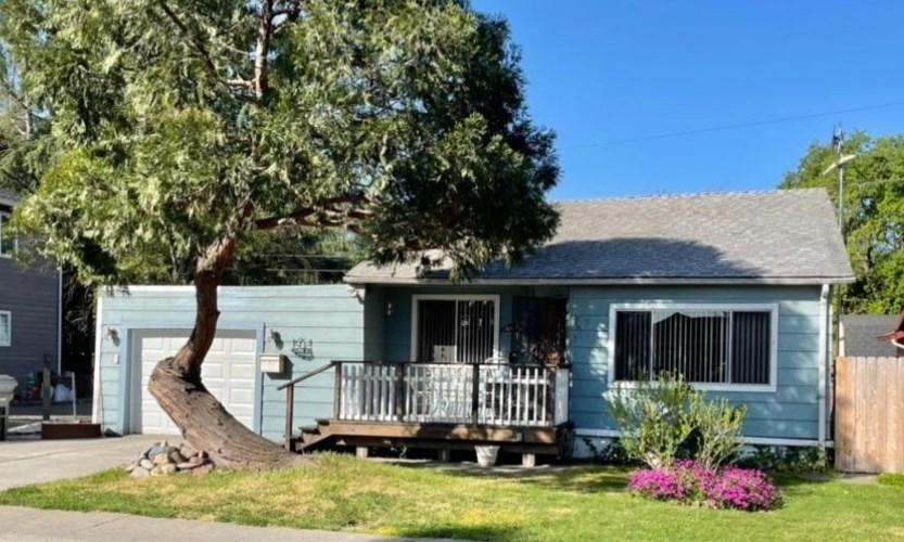2027 Carlton Avenue, Stockton, CA 95204