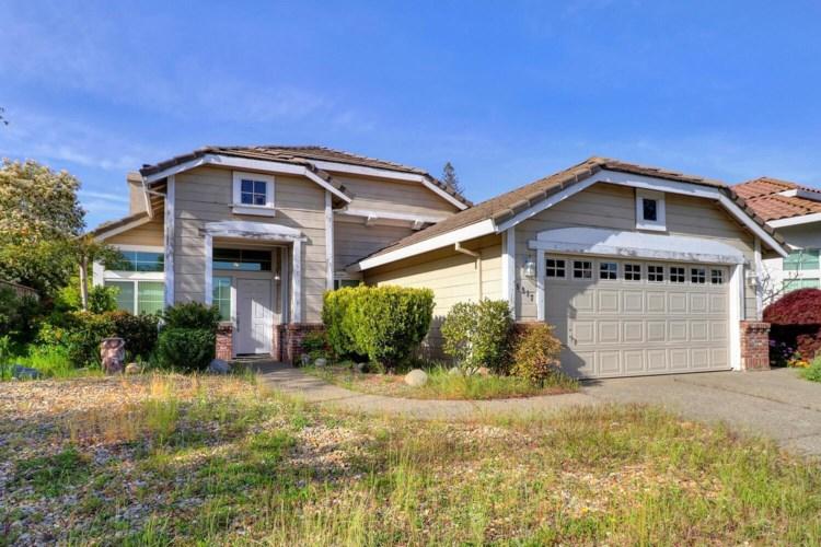 8917 Cedarvillage Drive, Fair Oaks, CA 95628