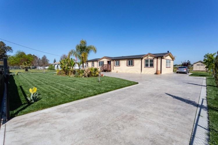 8617 Carlisle Avenue, Sacramento, CA 95828