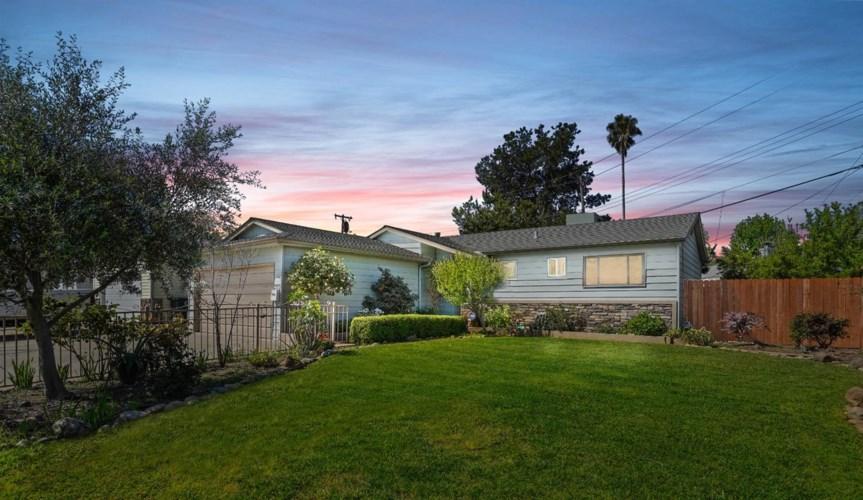 3203 Portsmouth Drive, Rancho Cordova, CA 95670