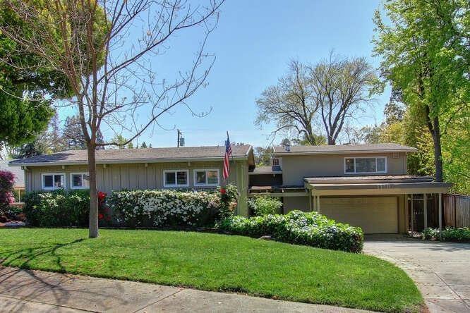 1310 Grant Lane, Sacramento, CA 95822