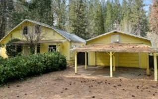 13971 Wheeler Acres Road, Grass Valley, CA 95949