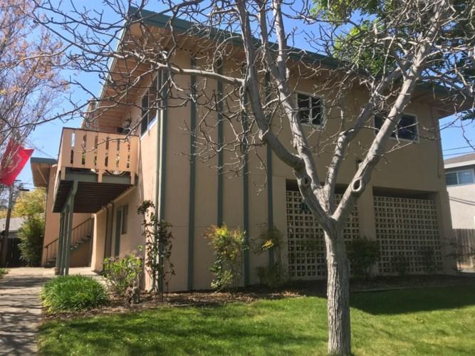 208 Sharon Way, Roseville, CA 95678