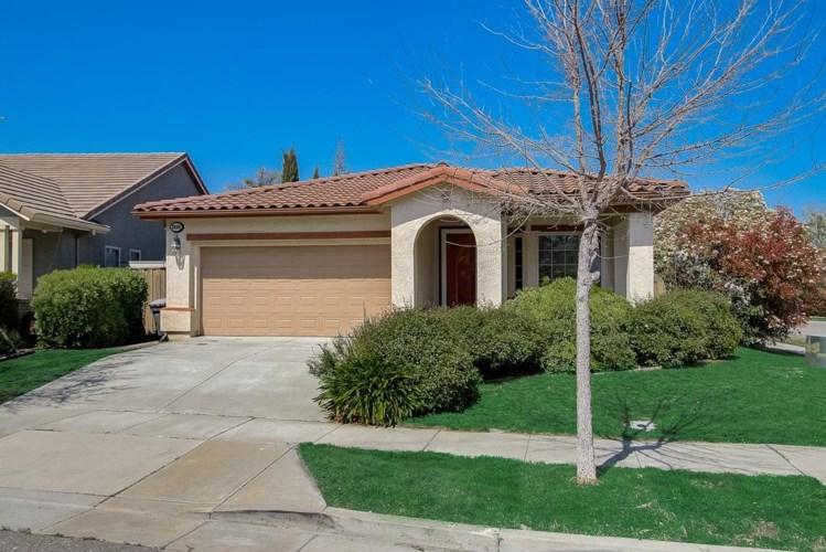 3608 Silverwood Road, West Sacramento, CA 95691