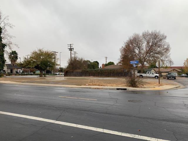 2724 Zinfandel Drive, Rancho Cordova, CA 95670
