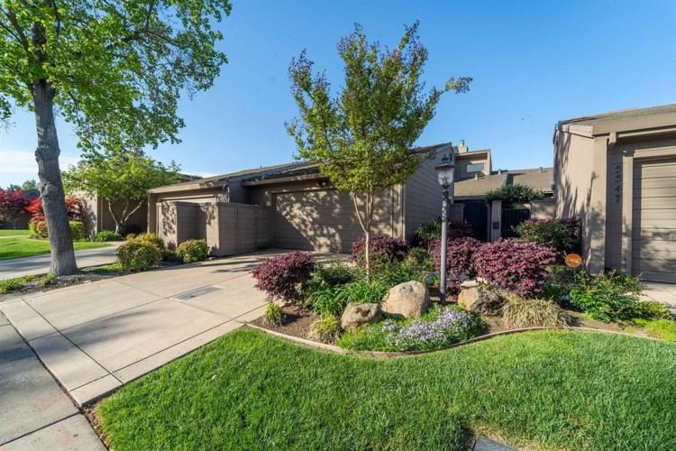 5543 Grouse Run Drive, Stockton, CA 95207