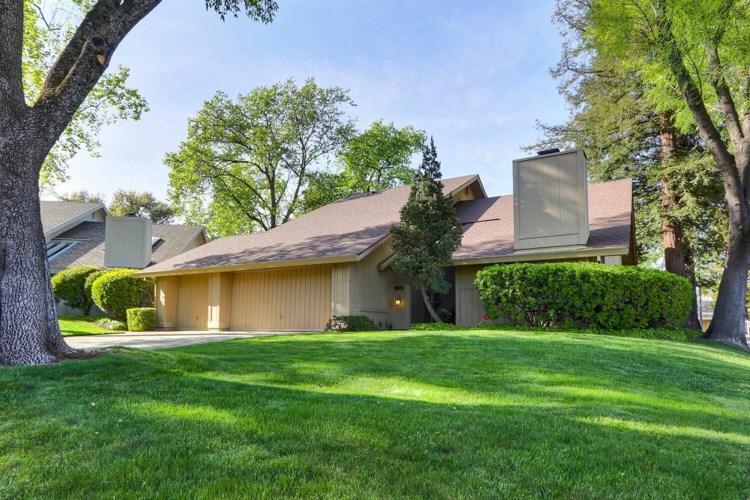 5317 Terrace Oak Circle, Fair Oaks, CA 95628