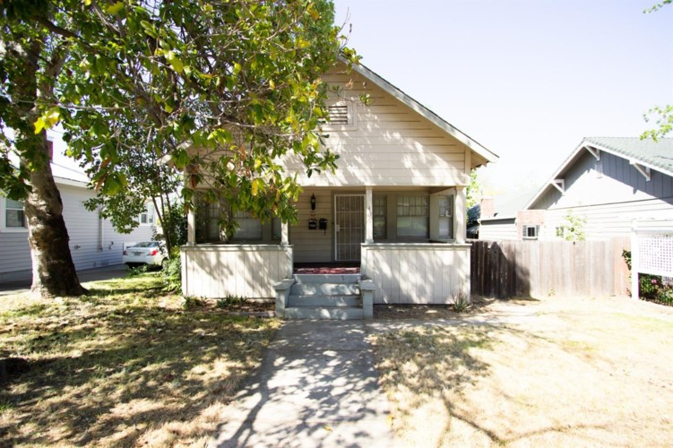 406 Main Street, Roseville, CA 95678