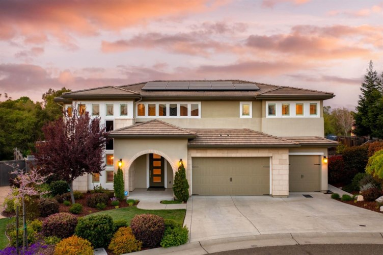 5710 Foothill Pine Court, Rocklin, CA 95677