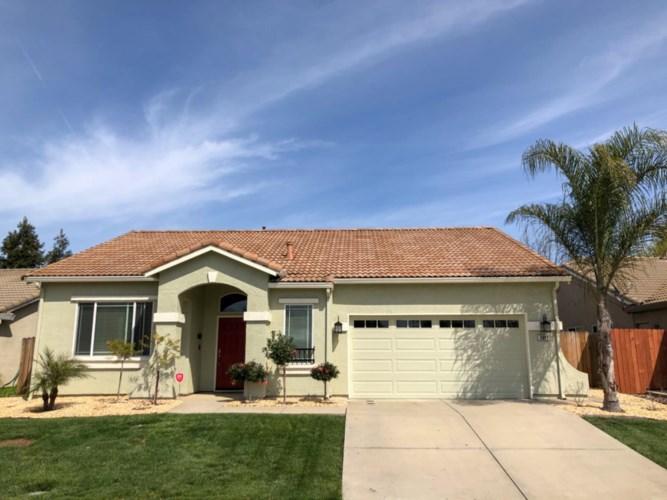 9887 Sorrentino, Elk Grove, CA 95757