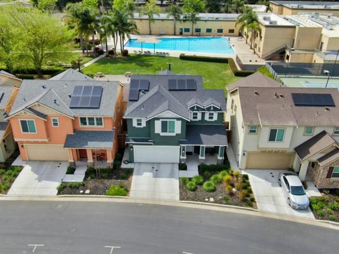 4471 Oakfield Drive, Stockton, CA 95210