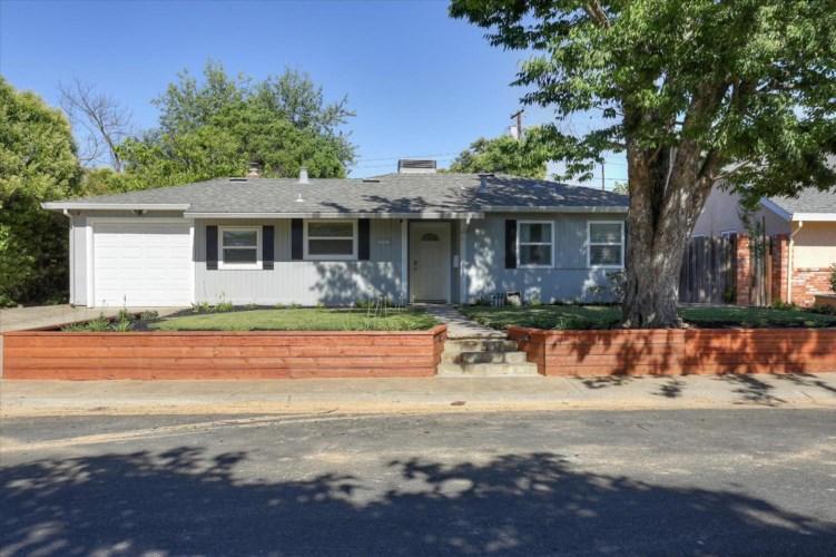 1408 Wyant Way, Sacramento, CA 95864
