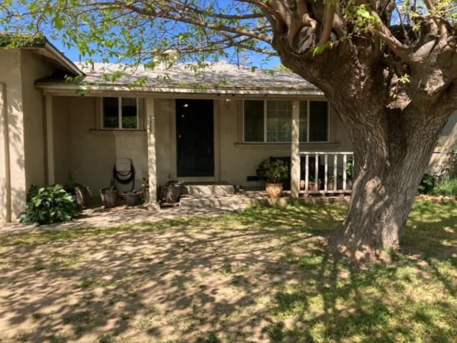 3327 Forest Drive, Stockton, CA 95205