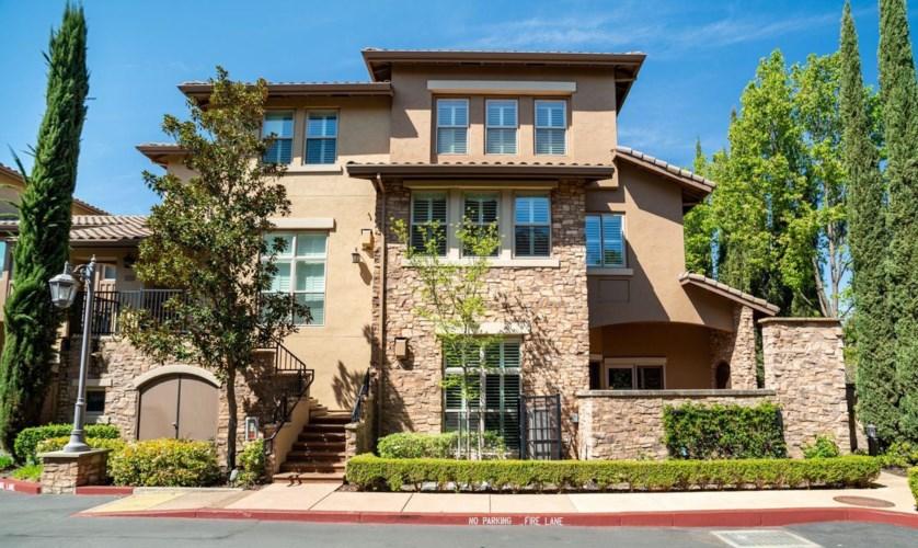 2430 Pavilions Place Lane  #504, Sacramento, CA 95825