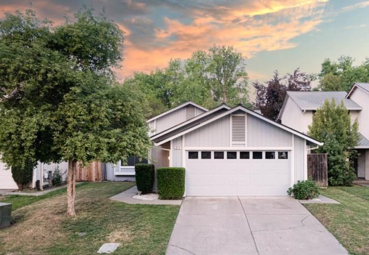 215 River Run Circle, Sacramento, CA 95833