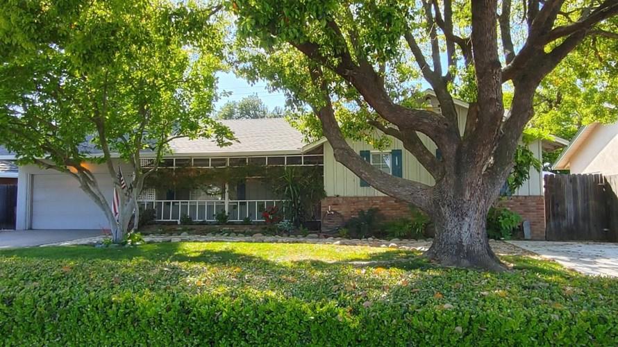 1150 Butte Street, Yuba City, CA 95991