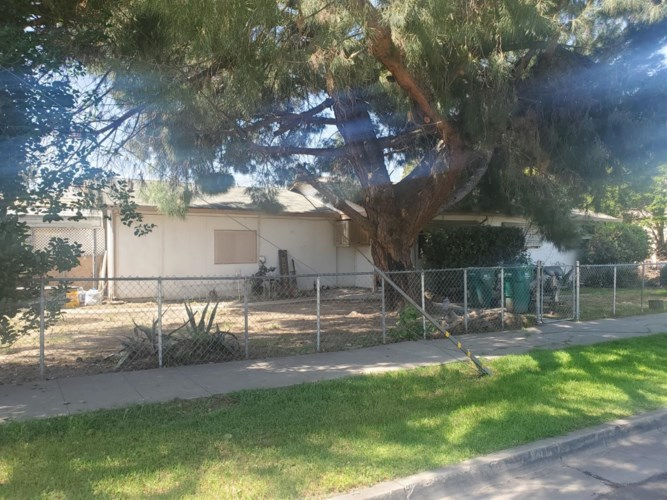 1551 E Scotts Avenue, Stockton, CA 95205