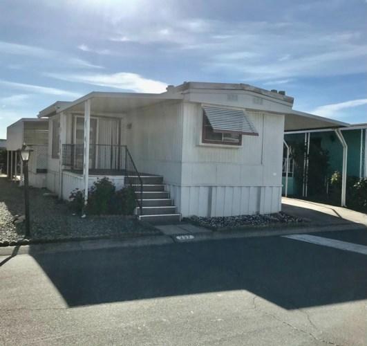 237 Madera Drive, Lodi, CA 95240