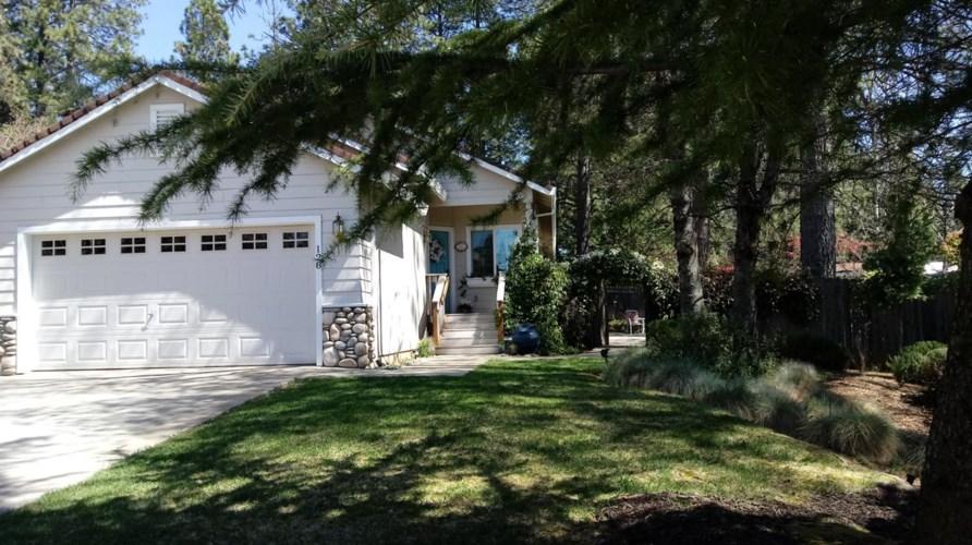128 Samantha Way, Grass Valley, CA 95945