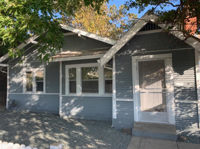 629 Reeves Avenue, Yuba City, CA 95991