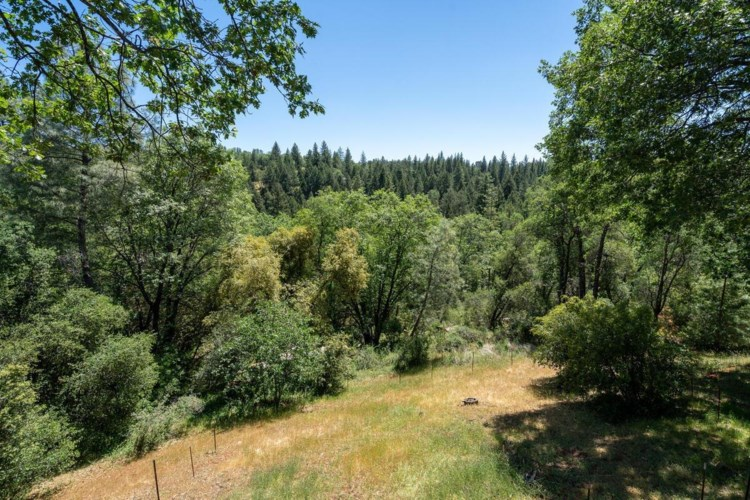 6530 One Eye Creek Court, Placerville, CA 95667
