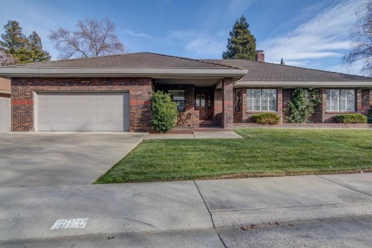 9121 S Camden Way, Elk Grove, CA 95624