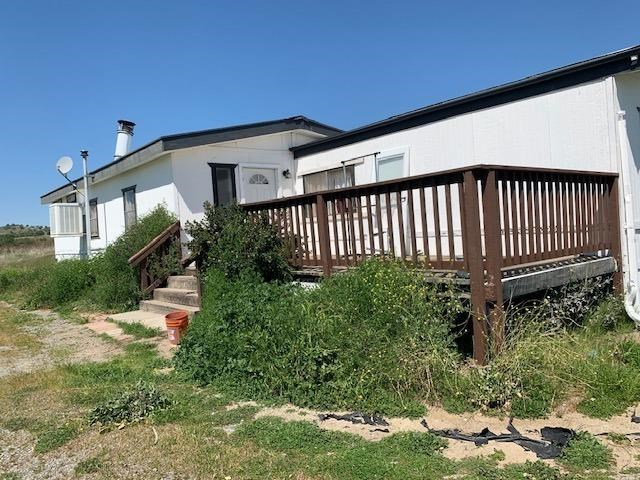 9710 Laredo Street, La Grange, CA 95329