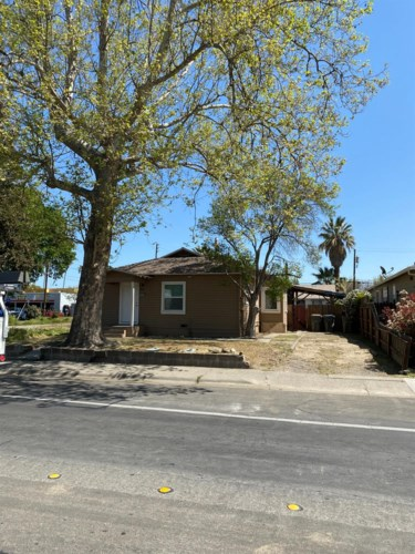 421 West Street, Woodland, CA 95695