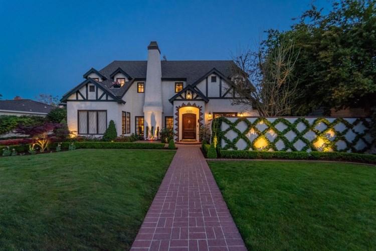 1020 Harvard Avenue, Modesto, CA 95350