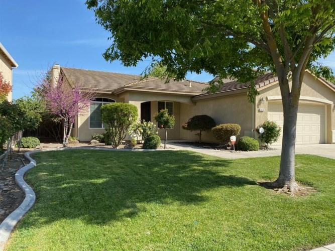 2416 Autumn Oak Place, Stockton, CA 95209