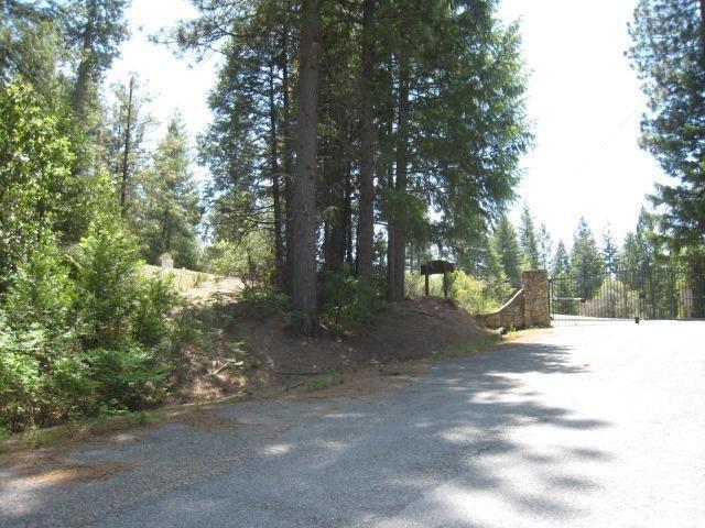 7 Sunset Peak Lane, Georgetown, CA 95634
