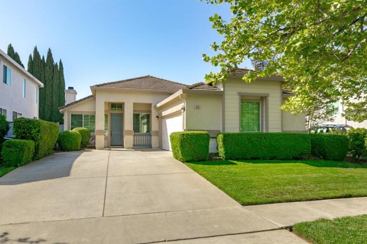 2820 Babson Drive, Elk Grove, CA 95758