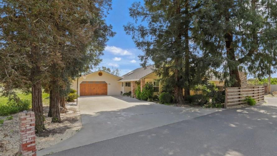 1507 Grimes Avenue, Modesto, CA 95358