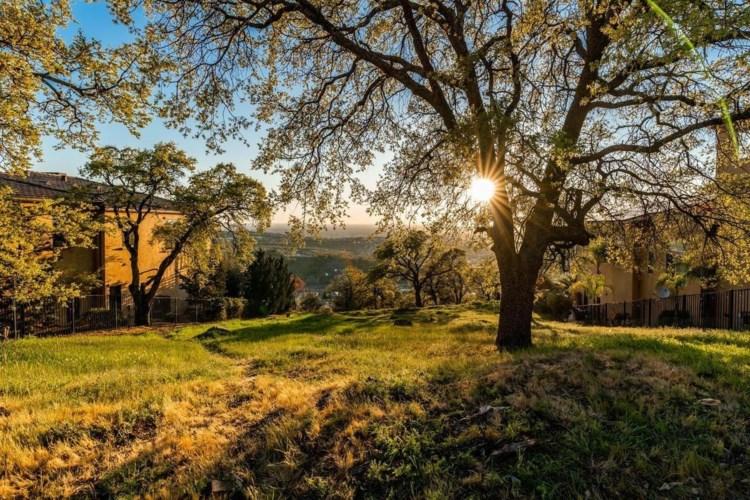 2744 Via Fiori, El Dorado Hills, CA 95762