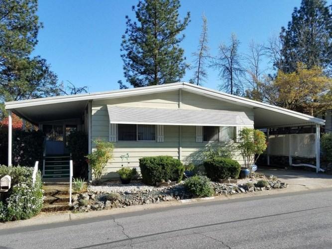 10176 Grinding Rock Drive, Grass Valley, CA 95949