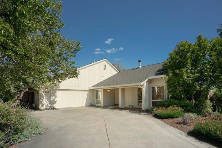 2232 La Mesa Ct., Davis, CA 95618