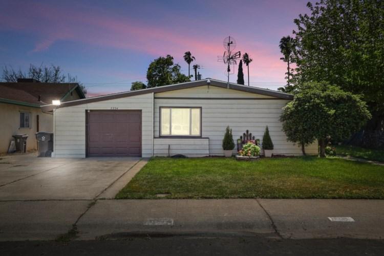 2234 Del Rio Drive, Stockton, CA 95204
