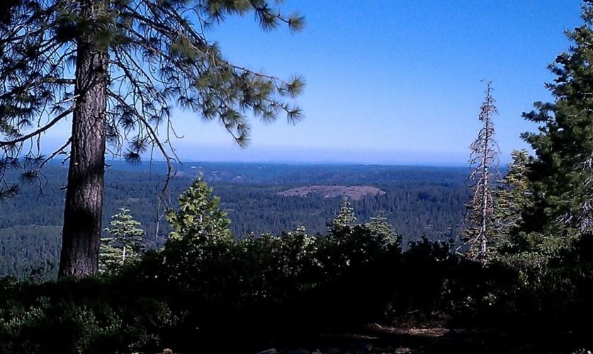 0 National Forest 44, Emigrant Gap, CA 95715