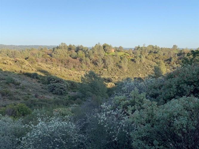 12 Sagebrush Road, Garden Valley, CA 95633