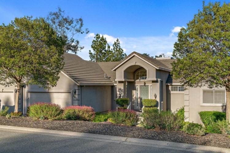 4875 Danbury Circle, El Dorado Hills, CA 95762