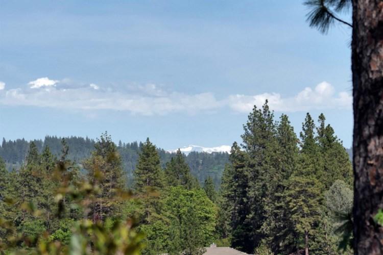 0 Sierra, Placerville, CA 95667
